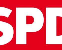 Logo © SPD