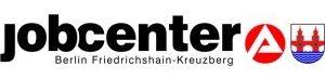 Logo © Jobcenter-friedrichshain-kreuzberg