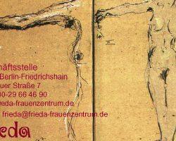 2011_Frieda-Chronik_c_Grafik_Miriam_Sachs