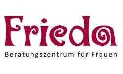 News Logo © FRIEDA