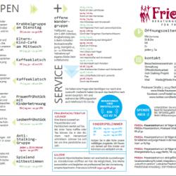 FRIEDA-Programm-2015_02
