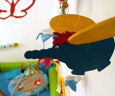 Kinderzimmer1_klein