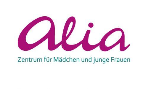 News Logo © Alia