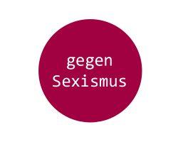 News-Gegen-Sexismus © FRIEDA