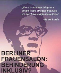 csm_BerlinerFrauensalon_Behinderungen_Front_03cc5ce656