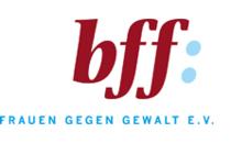 Logo © bff