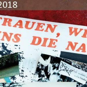 Cover II/2018