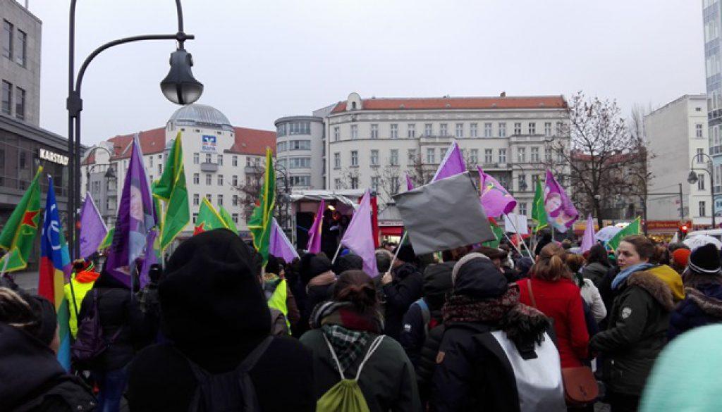 Demo gegen Gewalt_web