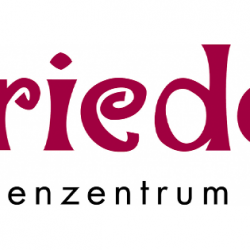 Frieda Träger Logo News