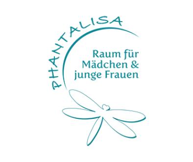 Logo Phantalisa News Format