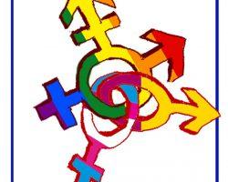 Bild Queerformat
