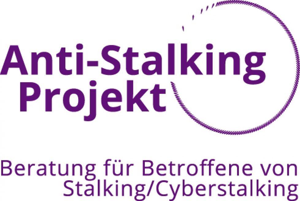 ASP Logo 2019