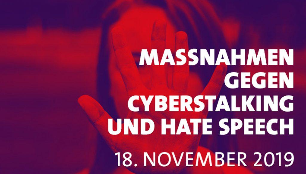 Hatespeech