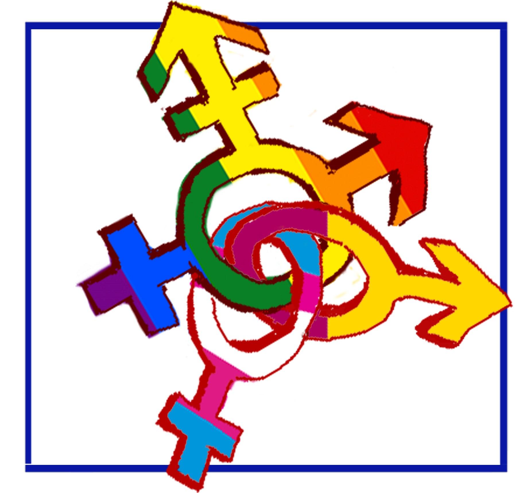 Bild_Queerformat