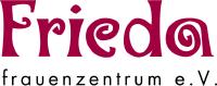 FRIEDA-Beratungszentrum für Frauen
