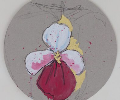 Vulvaflowers-1