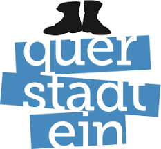 Logo Querstadtein