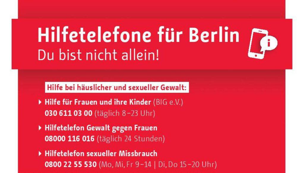 Plakat_Hilfetelefon_cut