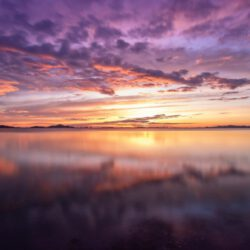 sunrise-5992075_1920