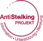 Logo © Anti-Stalking-Projekt