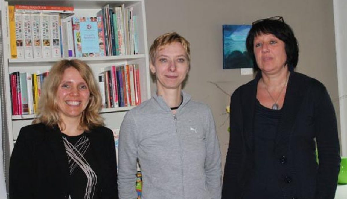 FRIEDA-Besuch_von_Halina_Wawzyniak_14.04.14-klein