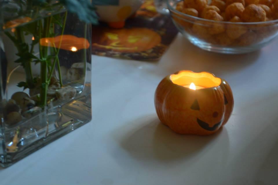 Halloween 2013 © FRIEDA