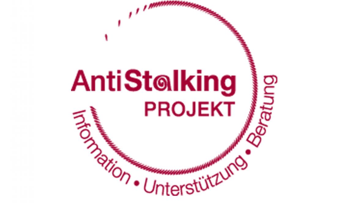 News Logo © Anti-Stalking-Projekt