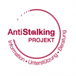 News Logo © Anti-Stalking-Projekt